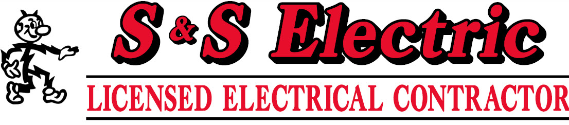 S&S Electric Service