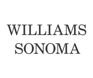 William-Sonoma-Logo-01